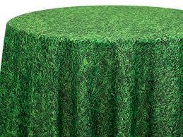 a1 tablecloth company linen rentals and sales