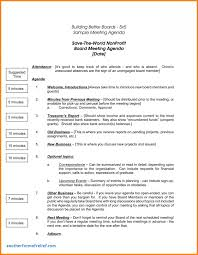 drainage report template drainage report template cool cool treasurer report template non