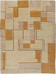 Modern Rugs by Modern Rug Tibetan Rugs Interiors And Modern