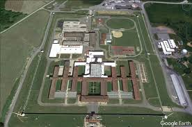 lawsuit says lewisburg prison counsels prisoners with crossword