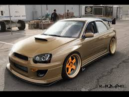 saabaru stance one mean wagon subaru pinterest subaru cars and subaru impreza
