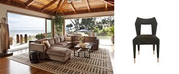 aspen interior design u0026 furniture showroom adr