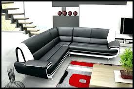 jet de canap d angle pas cher canap d angle pas cher fabulous meublesline canap duangle