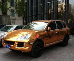 porsche cayenne gold wanted cool pic of you and your cayenne page 74 rennlist