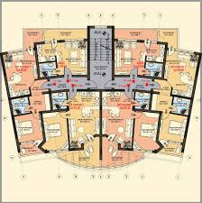 simple floor home design 85 wonderful modern country decors