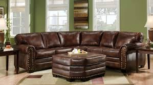 Black Leather Reclining Sectional Sofa Sofa Sectional Sofa Recliner Horrifying Sectional Sofa With Four
