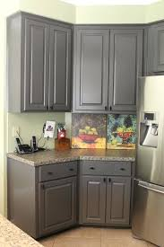 Paint Bathroom Cabinets by Painting Bathroom Vanity Grey Cabinet Paint Kit Gray
