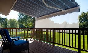 Best Way To Clean Awnings Awnings U0026 Shades In Fort Collins Colorado Peterson Canvas U0026 Awning