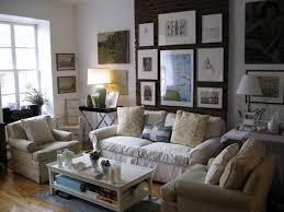 home design for mac download download cozy home decor astana apartments minimalist studio