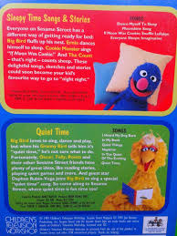 image sleepytime songs and stories quiet time uk vhs back jpg