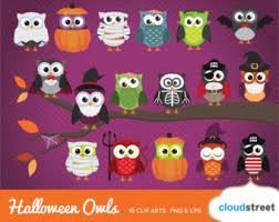 cute halloween vampire clipar clip halloween art etsy