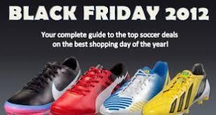 best black friday boots deals black friday u2013 soccer cleats 101