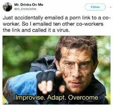 Workplace Memes - this guy deserves a raise memebase funny memes