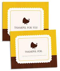 happy thanksgiving free printable design editor
