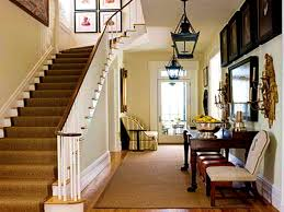 100 houzz homes floor plans 42 best favourite floorplans