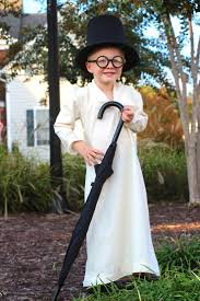Cute Family Halloween Costume Ideas Best 25 Peter Pan Costumes Ideas Only On Pinterest Peter Pan