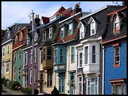 rowhouses in canada skyscraperpage forum