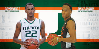 basketball player scouting report template university of miami hurricanes official athletic site