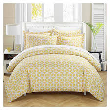 duvet covers queen king size duvets bed pertaining to jcpenney