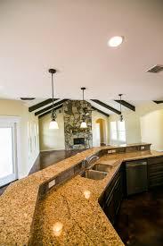 odem tx manhattan builders custom home builders