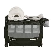 graco products the baby shoppe your south african online