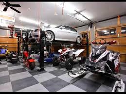 designing a garage collection in garage interior design minimalist garage interior
