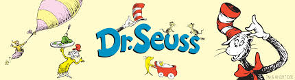 Find Barnes And Noble Membership Number Dr Seuss Barnes U0026 Noble