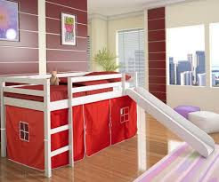 Bedroom Designs For Teenagers With 3 Beds Bedroom Combining Traditional Elements With Contemporary