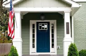 Colonial Exterior Doors Colonial Entry Doors With Sidelights Ecicw Cecif Entry Doors
