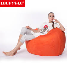 lazy boy bean bags lazy boy bean bags suppliers and manufacturers