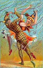 vintage mardi gras 33 best vintage mardi gras images on louisiana new