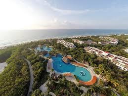 resort valentin imperial riviera maya puerto morelos mexico