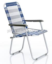 Small Beach Chair Folding Beach Chair Folding Beach Chair Gallery Image Lautarii