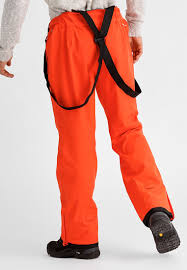 mens cycling jackets sale men shorts u0026 trousers dare 2b certify waterproof trousers