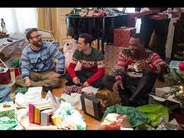 the night before full movie download bluray hd youtube