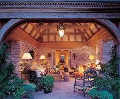 Backyard Patio Cover Ideas Affordable Porch Decor Ideas A Cheapskate U0027s Guide