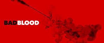 Blood Gang Flag How Radioactive Poison Became The Assassin U0027s Weapon Of Choice