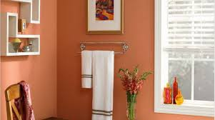 19 surprisingly photo of best paint colors for a bathroom