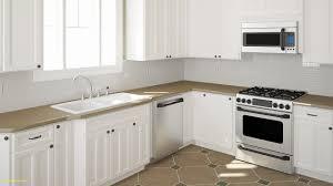 unique changing kitchen cabinets to white lok9 kitchen