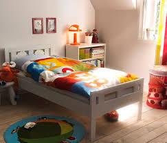 ikea kids bedroom ideas ikea kids room design ideas 2012 on lovekidszone lovekidszone