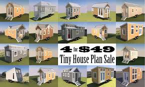 house plan for sale 832402616 2 644x461 house plans for sale done