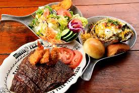 cuisine texane big texan amarillo tx amarillo restaurants amarillo dining