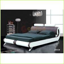 modern french furniture bedroom set royal king size bed buy