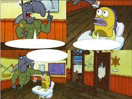Meme Komik Spongebob - kumpulan gambar meme comic spongebob kantor meme gambar meme polos