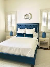 Guest Bedroom Furniture - bedroom u2013 always summer