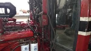 international 986 tractor wiring diagram international diy