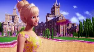 barbie secret door 2014 wallpapers free download free