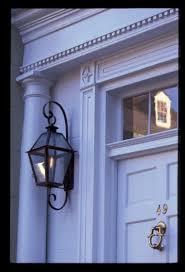 outdoor gas lantern wall light 70 best chandeliers lighting images on pinterest chandeliers