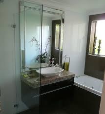 do it yourself bathroom ideas do it yourself bathroom remodeling small half bathroom designs