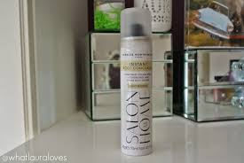 Hair Color Spray For Roots Charles Worthington Instant Root Concealer What Laura Loves